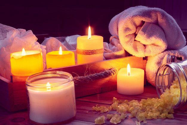 Los 3 factores claves que nos ayudan a dormir por la noche
