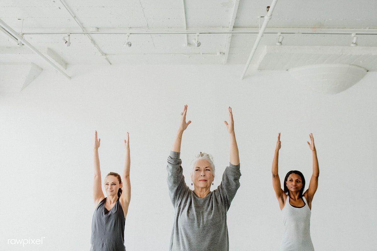 El sueño en la mujer durante la menopausia